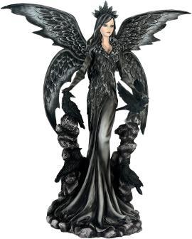 Gothic Engel